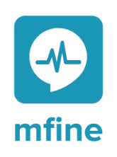 Million+ Families Trust MFine For Their Health